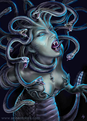 http://theisticchurchofsatan.webs.com/photos/Hellish-Art/Medusa_by_Ironshod.jpg